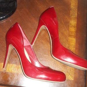 Jessica Simpson size 9b heels